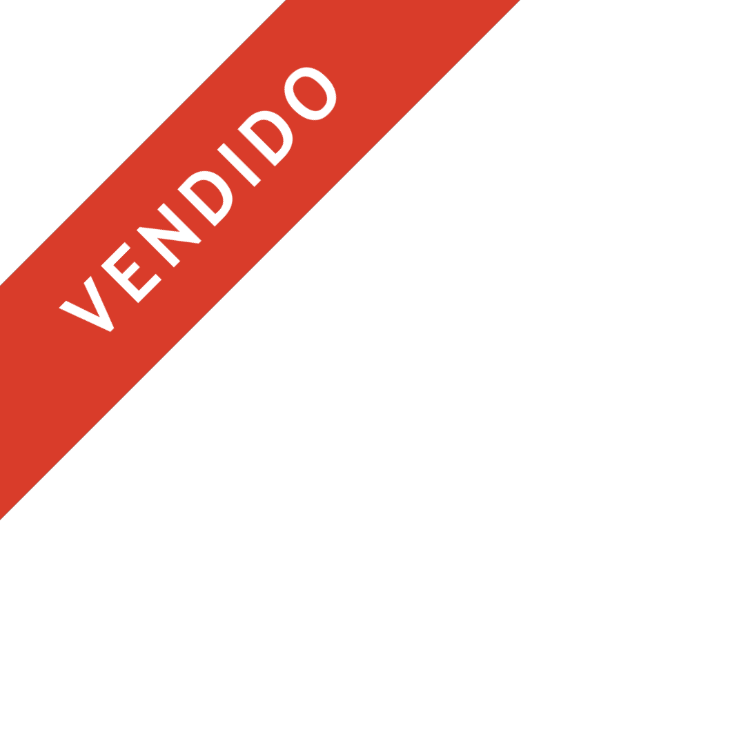 Sold strip aston